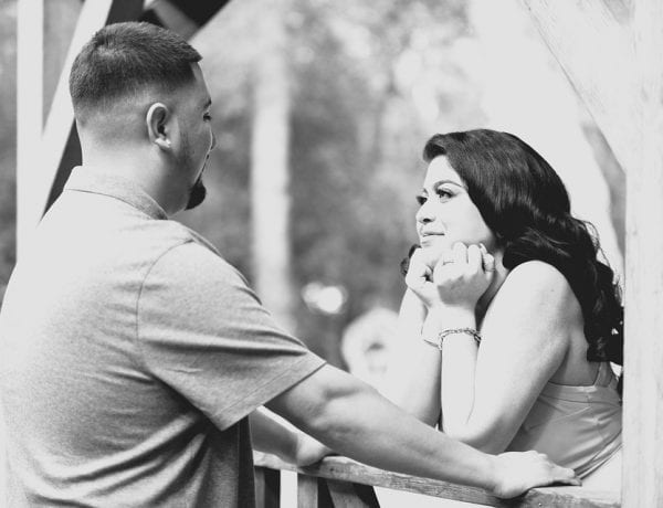 Love at First Sight: Why and How It Can Happen