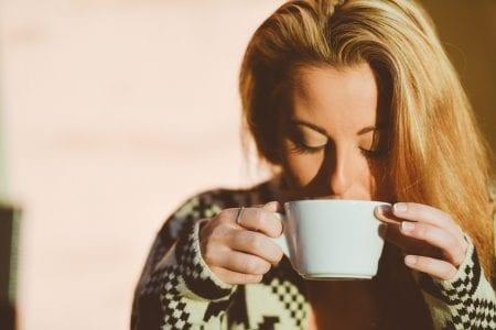 9 Ways To Wake Up Happy