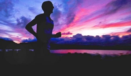 Is Running Bad for Varicose Veins?