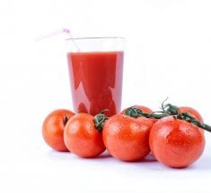 Morning Juice – Your Way to Health