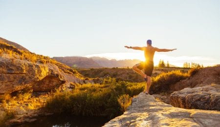 How To Improve Work Life Balance