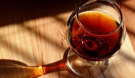 8 Things You Should Never Mix With Alcohol