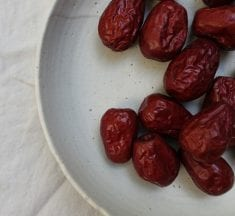 Reasons Why You Should Eat Dates Every Day