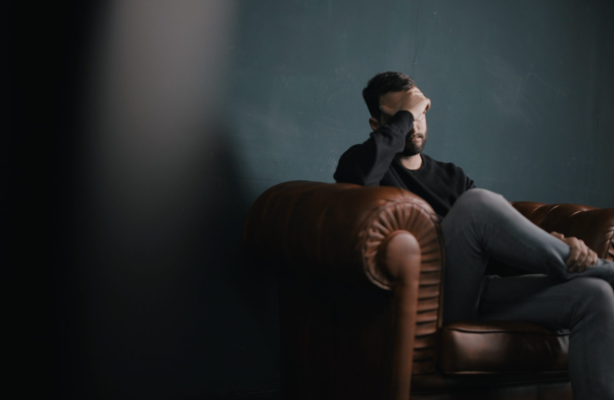 5 Mental Health Myths It's Time to Forget