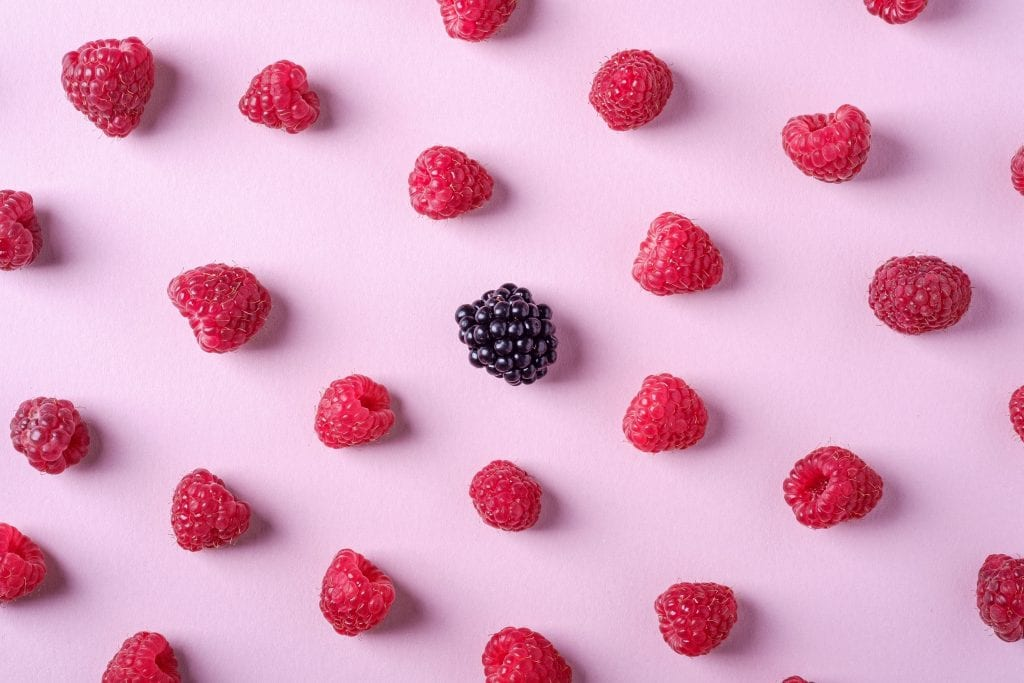 5 Summer Fruits That Have A Positive Effect On Your Figure